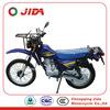 2014 moto dirt bikes JD200GY-4