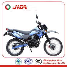 2014 dirt bike / enduro / motorcycle made in china JD250GY-3