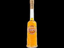 Traditional Capri Apricot Liqueur 50 cl