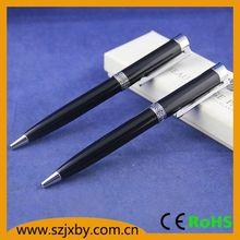 golf pen set gold fountain pen mini promotion pens