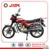 street legal motorcycle 150cc JD150S-2