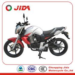 200cc china sport motorcycle jd200s-2