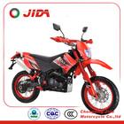 2014 200cc dirt bike made in china JD250GY-1