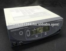 Ethicon Endo-Surgery Generator 300 Gen 04 Scalpel Surgical Generator