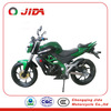 2014 250cc custom kawasaki motorcycles for sale JD200S-5