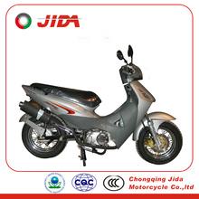 2014 hot 1 moto 50 cc motocicleta JD110C-5