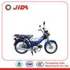 2014 super ciclomotor JD50-1
