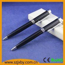 multi tool pen wooden pen set gift box luxury metal pen
