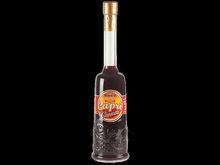 Capri Sweet Cherry Liqueur 50 cl
