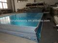 folha de alumínio 5083 usado para barcos de alumínio baixo preço por kg