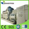Producer Gas Generator Set