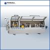 MF580AY automatic woodworking edge banding machine