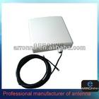 Arronna wimax base station antenna Globe telecom