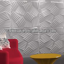 3d beau papier peint revêtement mural pour la maison