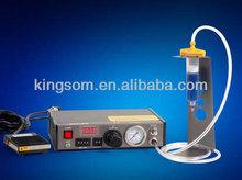 Hot sale Kingsom high precision glue dispensing machine