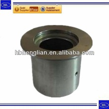 27 years experience customized precision casting cast iron auto parts