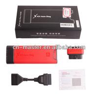 Original launch x43 idiag auto diag scanner for ios X431-Idiag