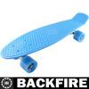 Backfire 2014 new penny wholesale skateboard penni Professional Leading Manufacturer
