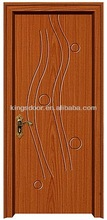 wooden doors design 2012