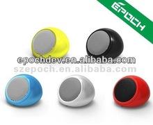 Active Vibration Outdoor Professional Innovative Wireless Bluetooth Speaker Power Amplifier