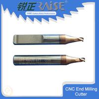 RAISE carbide key cutters for bianchi 994 laser used on Wenxing ,Gladaid,JMA key cutting machine