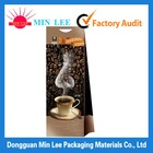 High quality burlap coffee bags wholesale