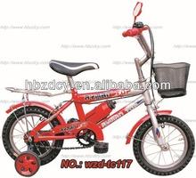 off road 250cc dirt bike
