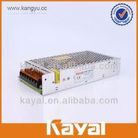 WenZhou 1000v dc power supply