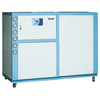 High efficiency industrial water-cooled industrila water carrier chiller