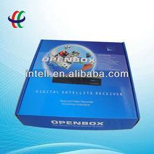 2014 factory openbox s10 hd satellite receiver internet sharing skype;linda.cuicui