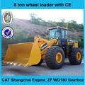 Motor cat3306 cargador frontal zl60, caja de cambios zf zl60 cargador frontal