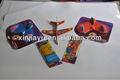 Espuma eva escudo brinquedo para as crianças 2014 mais novo brinquedos de venda mais quente brinquedo promocional