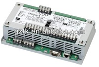 Yokogawa Application Specific Controller HXS10-0-1-01-00