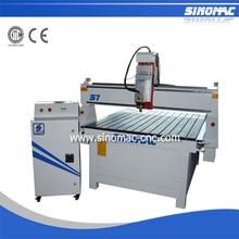 cnc milling machine programming S7-1313