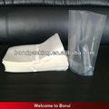 Vacío de embalaje del encogimiento bolsa de plástico para la carne, de carne de cerdo, chick, la carne de cordero, la carne de vacuno, pescado etc