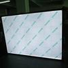 LED Aluminum Lighting Frame