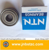 high quality original package deep groove ball bearing ntn 6204z