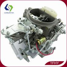 New Product Car NISSAN Z24 Carburetor for Enery Saving