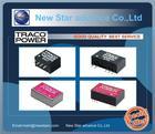 Traco TBL 060-124BC Long Warranty
