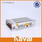 SAA laser printer power supply