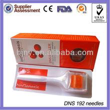 skin rollers wholesale,dns roller,derma roller 192