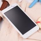 good price 3G 5inch dual sim quad core android phone