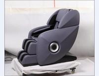 2014 more osim pedicure massage chair parts( Zero Gravity)