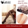 Sex Ladies Silk Stockings Girls Leggings Tights Pantyhose