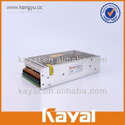 Factory price waterproof led power supply