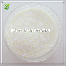 2014 Hot Sale glitter sequin powder for Christmas Decoration