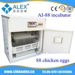 egg incubator spare part AI-88 used cars for sale in japan egg incubator for sale in india