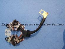 carbon brush holder for Automobiles,motor brush holder