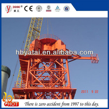 LTC4515-6 spare parts for tower crane