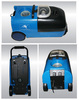 GMC-1 Good Quality Commercial Car Carpet Cleaning Machine